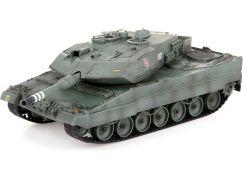 VsTank PRO ZERO IR German Leopard A5 Klasický vzor