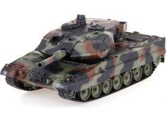 VsTank PRO ZERO IR German Leopard A5 Maskáčový vzor