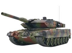 VsTank PRO ZERO IR German Leopard A5