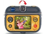 Vtech Kidizoom Action Cam 180
