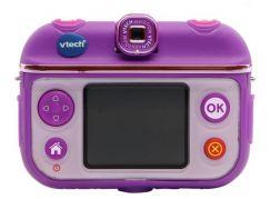 VTech Kidizoom Selfie Cam