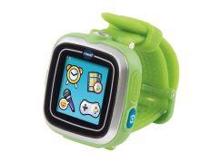 Vtech Kidizoom Smart Watch DX7 - zelené