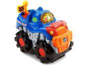 Vtech Tut Tut - Monster Truck SK