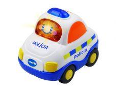 Vtech Tut Tut Policia SK
