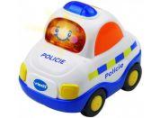 Vtech Tut Tut Policie - Poškozený obal