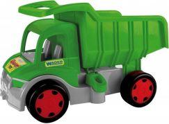 Wader Gigant Truck Sklápěč
