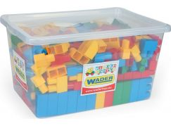 Wader Middle Blocks Kostky 240ks