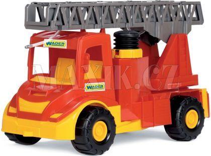 Wader Multi Truck Hasiči