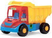 Wader Multi Truck Sklápěč