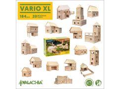 Walachia Vario XL
