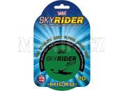 Wicked Sky Rider Micro - Zelená