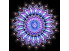 Wiky Kaleidoskop Krteček 2