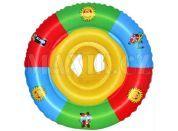 Wiky Plavací kruh Krteček pro nejmenší