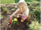 Wiky Zahradní set s Krtečkem 3