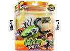 Wild Pets Škorpión - Clawpion 3