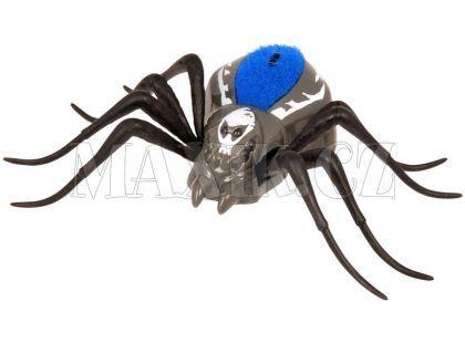 Wild Pets Pavouk II. - Striker