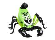 Wild Pets Škorpión - Clawpion