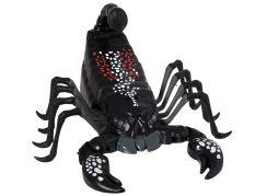 Wild Pets Škorpión - Stingback