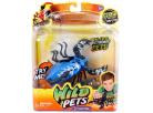 Wild Pets Škorpión - Thorn 3