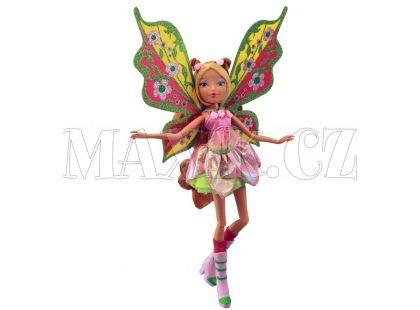 WinX Believix Fairy - Flora