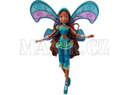 WinX Believix Fairy - Layla