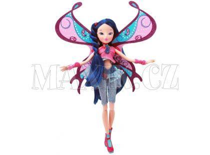 WinX Believix Fairy - Músa
