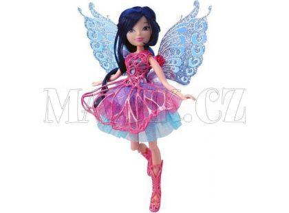 Winx Butterflix Fairy - Músa