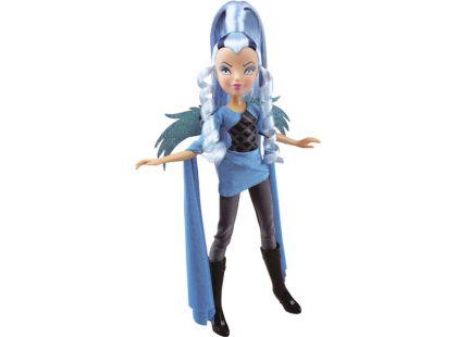 Winx Čarodějka Icy