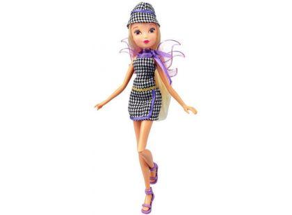 WinX Charming Fairy Panenka - Stella