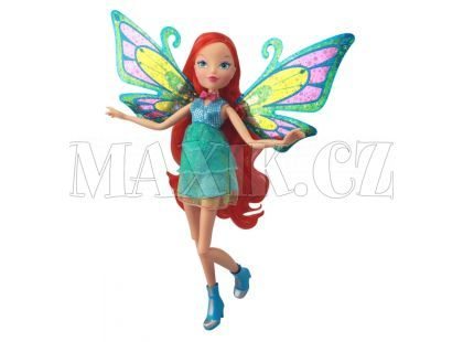 WinX Enchantix - Bloom