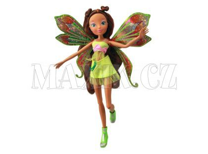 WinX Enchantix - Layla
