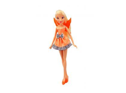 WinX: Lovely Fairy - Ribbon - Stella