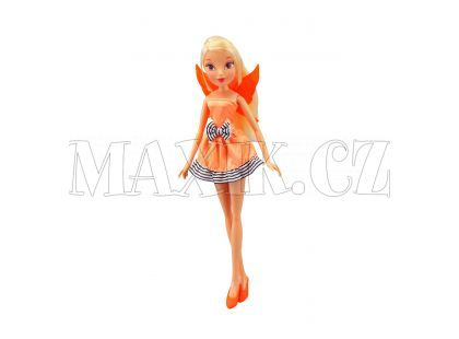 WinX: Lovely Fairy - Ribbon - Stella