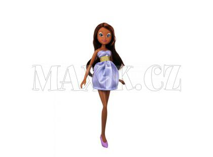 WinX Magical Party - Layla