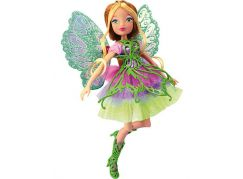 Winx My Butterflix Magic