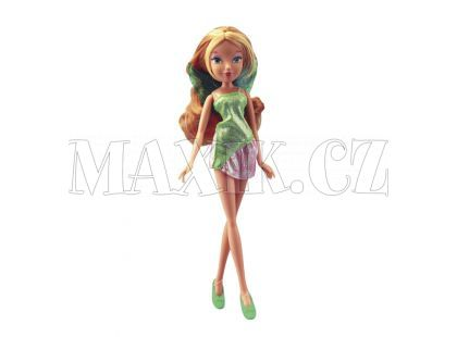 WinX My Fairy Friend - Flora