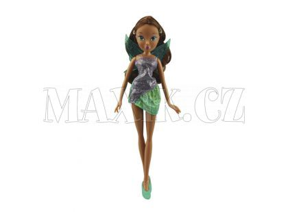 WinX My Fairy Friend - Layla