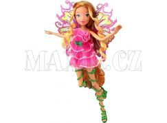 Winx Mythix Fairy - Flora
