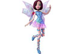 Winx Mythix Fairy - Tecna
