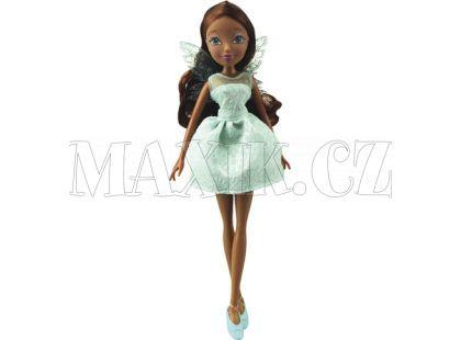 WinX Panenka Fairy Miss - Layla