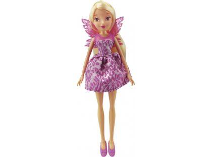 WinX Panenka Fairy Miss - Stella
