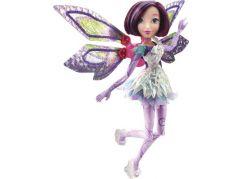 Winx Panenka Tynix Fairy - Tecna