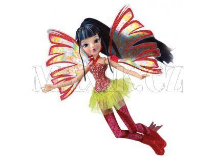WinX Sirenix Fairy - Músa