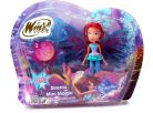 WinX Sirenix Mini Magic Panenka - Bloom 2