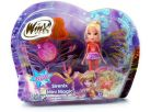 WinX Sirenix Mini Magic Panenka - Stella 2