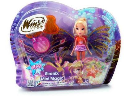 WinX Sirenix Mini Magic Panenka - Stella