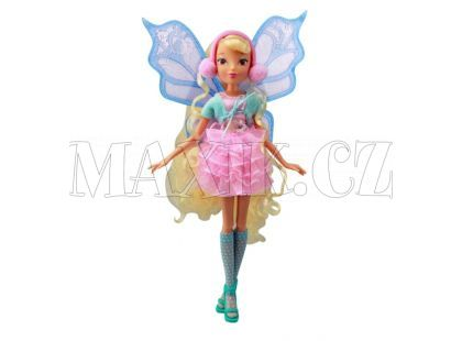 Winx Sweet Fairy Limited edition