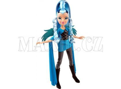 Winx Trix Power - Icy