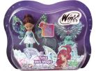 Winx Tynix Mini Dolls - Layla 2