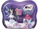 Winx Tynix Mini Dolls - Músa 2